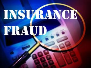 Significant-in-insurance-fraud